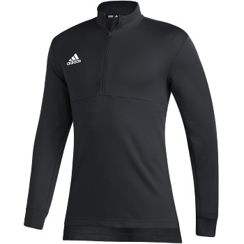 Adidas Men's Team Issue 1/4 Zip
