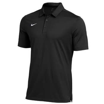 Nike Men's Dry Franchise Polo
