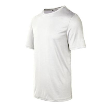 Mizuno Women's Short Sleeve Tee