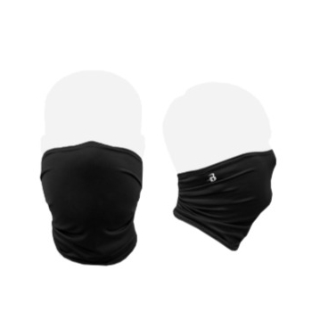 Badger Performance Activity Masks