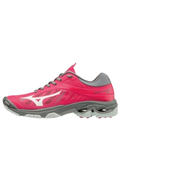 Mizuno Women's Wave Lightning Z4 Shoe