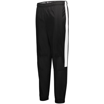 Holloway Men's SeriesX Pant