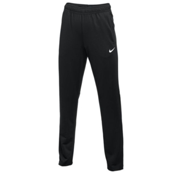 Nike Women's Epic Knit Pant 2.0