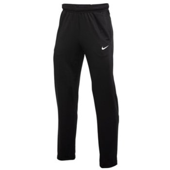Nike Men's Epic Knit Pant 2.0