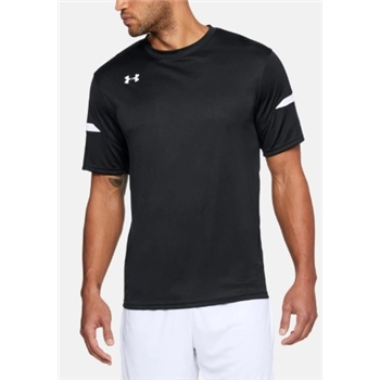 Under Armour Man's Golazo 2.0 Crew