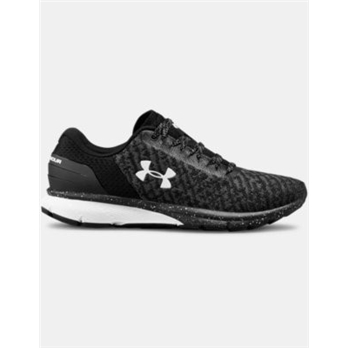 Under Armour Women's Charged Escape 2 Shoe