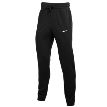 Nike Men's Dri-fit Showtime Pant
