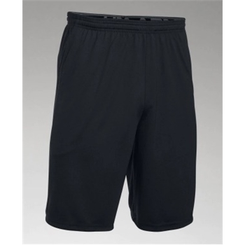 Under Armour Men's Teacoaches Shorts