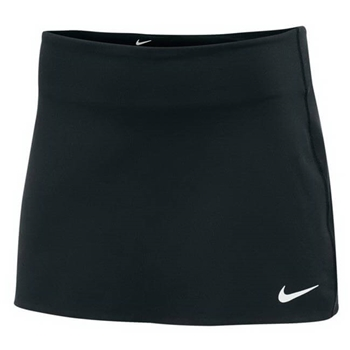 Nike Women's Nike Court Power Spin Skirt