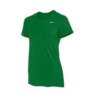 Nike Women's Legend Short Sleeve Tee