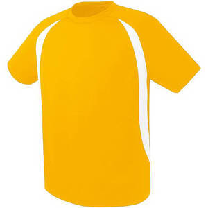 High Five Youth Liberty Soccer Jersey