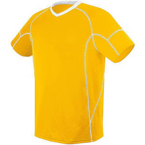 High Five Youth Kinetic Jersey