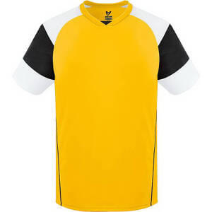 High Five Men's Adult Mundo Jersey