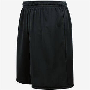 High Five Women's Primo Shorts