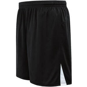 High Five Youth Hawk Shorts