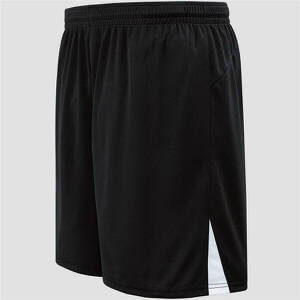 High Five Women's Hawk Short