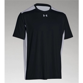 Under Armour Men's Raid Short Sleeve Tee