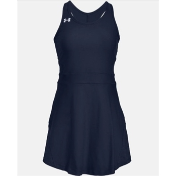 Under Armour Women's Center Court Dress