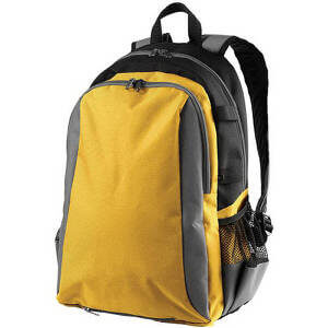 High Five Multisport Backpack