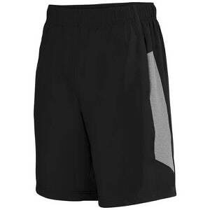 Augusta Men's Augusta Category Preeminent Training Shorts