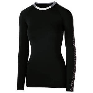 High Five Women's Spectrum Jersey Long Sleeve