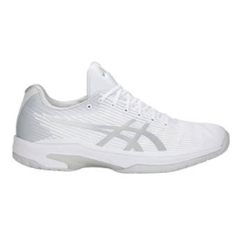 Asic's Men's Solution Speed FF