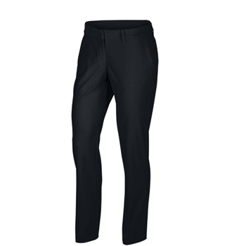 Nike Woman's Flex Golf Pant