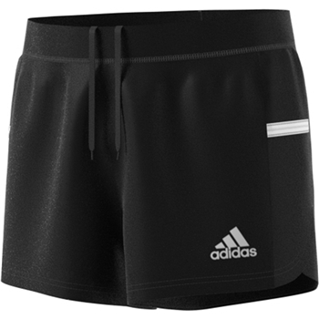 Adidas Men's Running Short