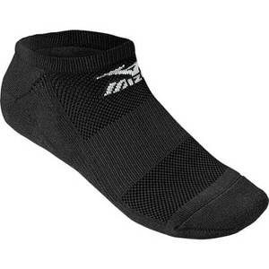 Mizuno No Show Performance Sock