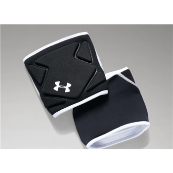 Under Armour Switch 2.0 Kneepad