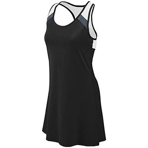 Augusta Women's Deuce Dress