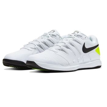 Nike Men's Air Zoom Vapor X Tennis Shoe