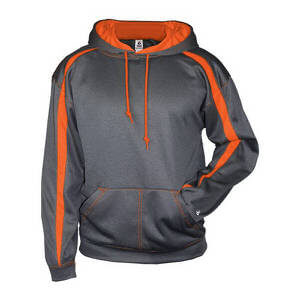 Badger Men's Fusion Hood