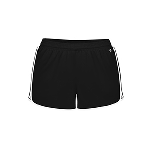 Badger Women's Velocity Short
