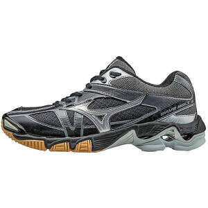 Mizuno Women's Wave Bolt 6 Shoes