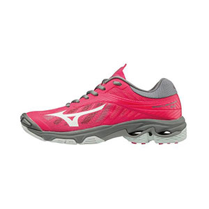 Mizuno Women's Wave Lightning Z4