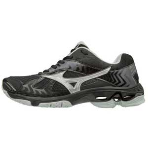 Mizuno Women's Wave Bolt 7