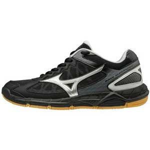 Mizuno Women's Wave Supersonic