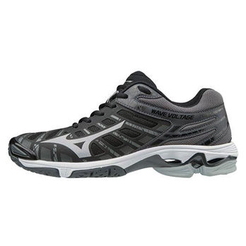 Mizuno Women's Wave Voltage
