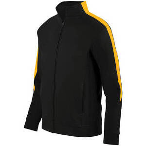 Augusta Men's Medalist 2.0 Jacket