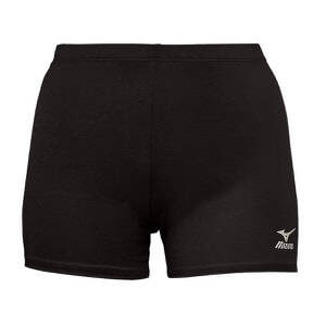 Mizuno Women's Core Vortex Shorts