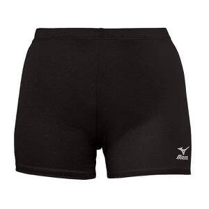 Mizuno Youth Core Vortex Shorts