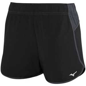 Mizuno Youth Atlanta Cover Up Short
