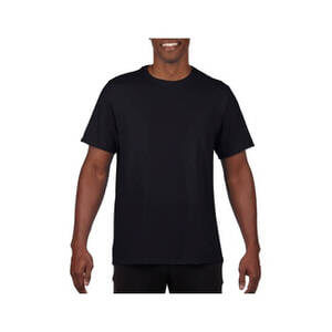 Gildan Men's Performance Core Short Sleeve T-Shirt