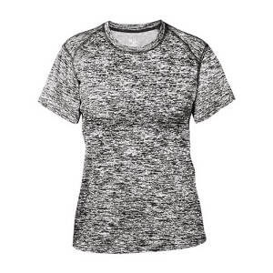 Badger Women's Blend Ladies Tee