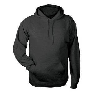 Badger Men's C2 Fleece Hoodies