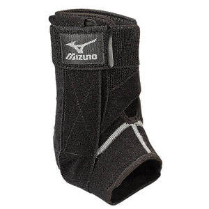 Mizuno Right DXS2 Ankle Brace