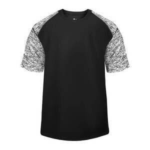 Badger Men's Blend Sport Tee