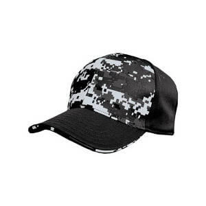 Badger Digital Pro Tech Flex Hat