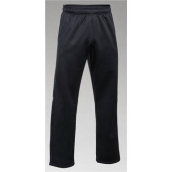 Under Armour Men's Double Threat Armour Fleece Pants